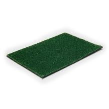 Spring 7mm Marine Dot Back Yeşil Çim Halı