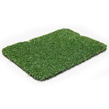 11 mm Padel Golf Sahası Çimi