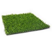 26 mm Duograss Dekoratif Çim Halı