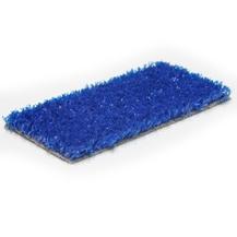 Cesped Padel Smash Mavi Çim Halı