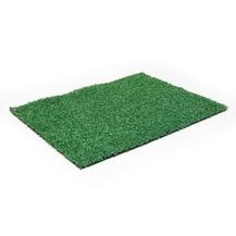 Twist 10 mm Kıvırcık Çim Halı